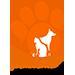 Tierarzt Knoll Logo